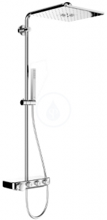 Grohe 26508000