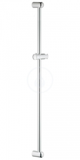Grohe Tempesta New Sprchová tyč 900 mm, chrom 27524000