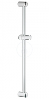 Grohe Tempesta New Sprchová tyč 600 mm, chrom 27523000
