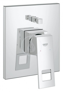 Grohe 19896000