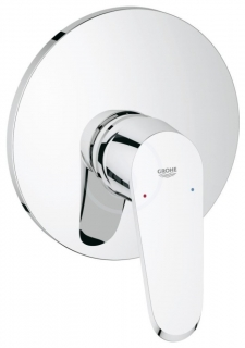Grohe 19549002
