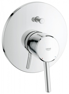 Grohe 19346001