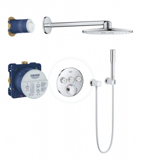 Grohe 34709000