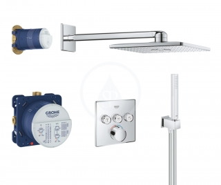 Grohe 34712000