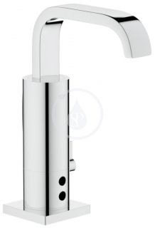 Grohe 36095000