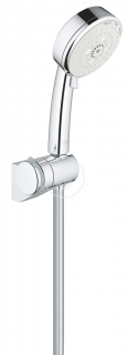 Grohe 27584002