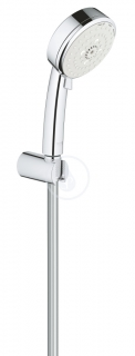 Grohe 27588002