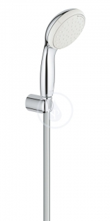 Grohe 27799001