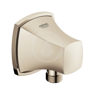 Grohe 27970BE0