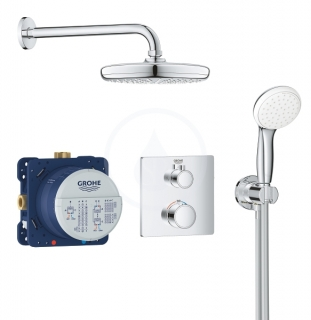 Grohe 34729000