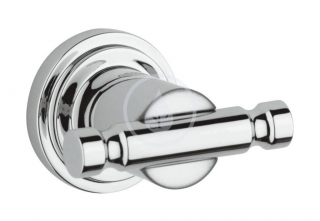 Grohe 40312000