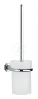 Grohe 40314000