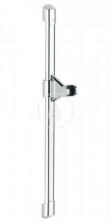 Grohe 28169000