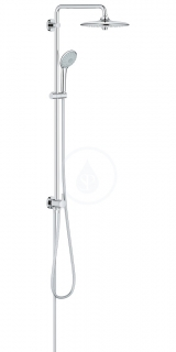Grohe 27421002