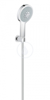 Grohe 26174000