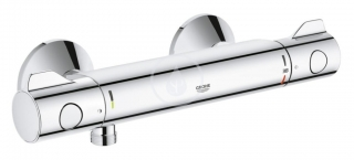 Grohe 34558000