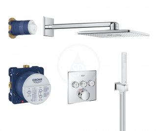 Grohe 34706000