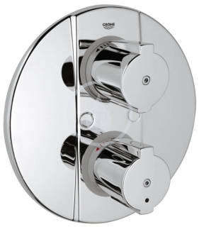 Grohe 19416000