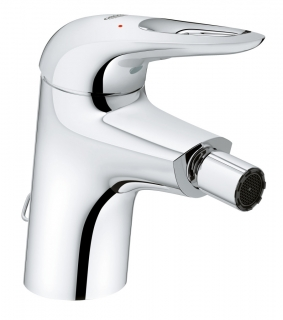 Grohe 33566003