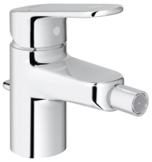 Grohe 33241002