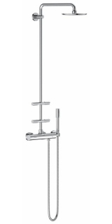 Grohe 27374000
