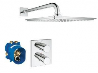 Grohe 34572000