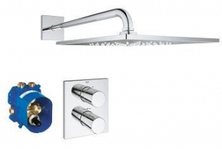 Grohe 26261000