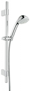 Grohe 28942001