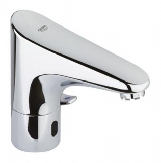 Grohe 36411000