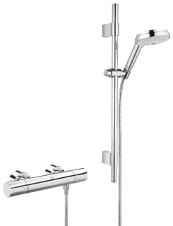 Grohe 34275000