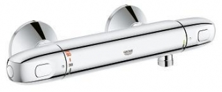 Grohe 34438003