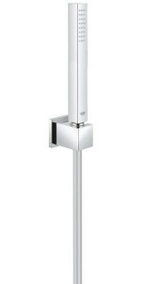 Grohe 27702000