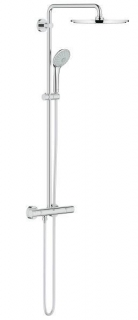 Grohe 26075000