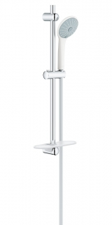 Grohe 27243LS1