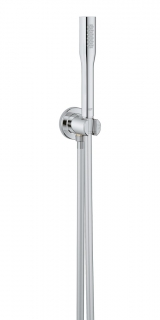 Grohe 26404000