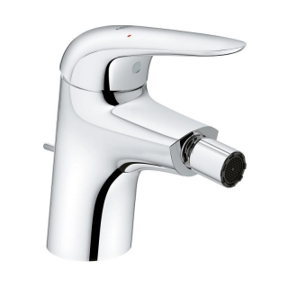 Grohe 23721003