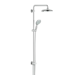Grohe 27911000