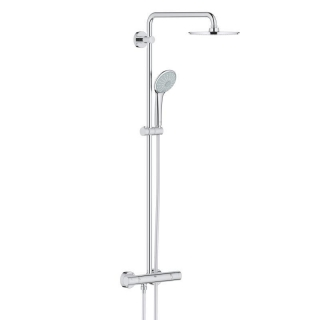 Grohe 27964000