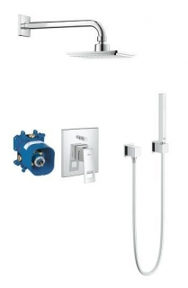Grohe 23409000