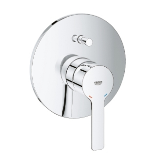 Grohe 19297001